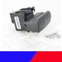 Genuine Electric Parking Hand Brake Switch 470706 For Peugeot 3008 5008