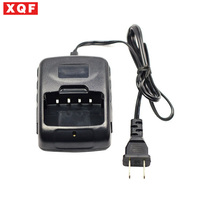 PC 009 Power Charger Is Fit For BF 777 888 999 528 Series Two Way Radios