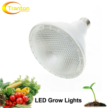 LED Grow Light AC85-265V 10W 15W 20W Professional High Quality LED Plant Growth Light for Greenhouse or Hydroponics System.