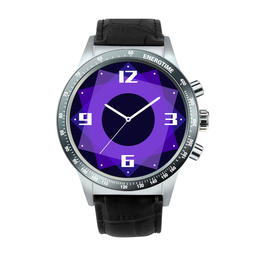 Y3 Android 5.1 Bluetooth Smart Watch MTK6580 Phone 512MB/ 4GB Heart Rate Monitoring WIFI GPS WristWatch Smartwatch цена и фото