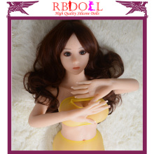 2016 products lifelike girl massage with drop ship