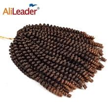 Popular Afro Braiding Hair Buy Cheap Afro Braiding Hair Lots From
