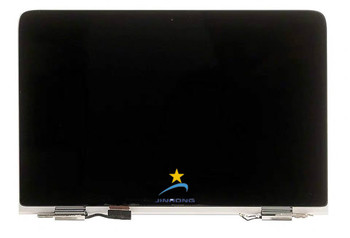 """828822-001  Original New Full HP Envy x360 13.3""""  1920*1080 LCD  LED Touch Screen Complete Assembly"""