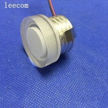 10pcs Limited 3w New Arrival spot Bright Recessed AC95-275 Led Downlight Cob Spot Light Decoration Ceiling Lamp Ac 110v 220v