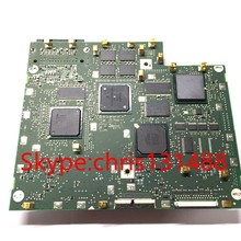 Main-Board 510-Navigation-System RNS510 Code Led-Series NEW with