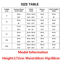 WKOUD Sweatpants Women Warm Hot Harem Pants Winter Thickening Casual Trousers Female High Waist Drawstring Snow Pants P8086 5