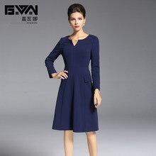 01a88441872d Lanon Vestito Di Tessuto-Acquista a poco prezzo Lanon Vestito Di ...
