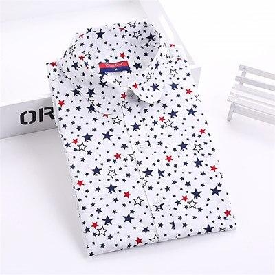 Dioufond-Cotton-Print-Women-Blouses-Shirts-School-Work-Office-Ladies-Tops-Casual-Cherry-Long-Sleeve-Shirt.jpg_640x640 (17)