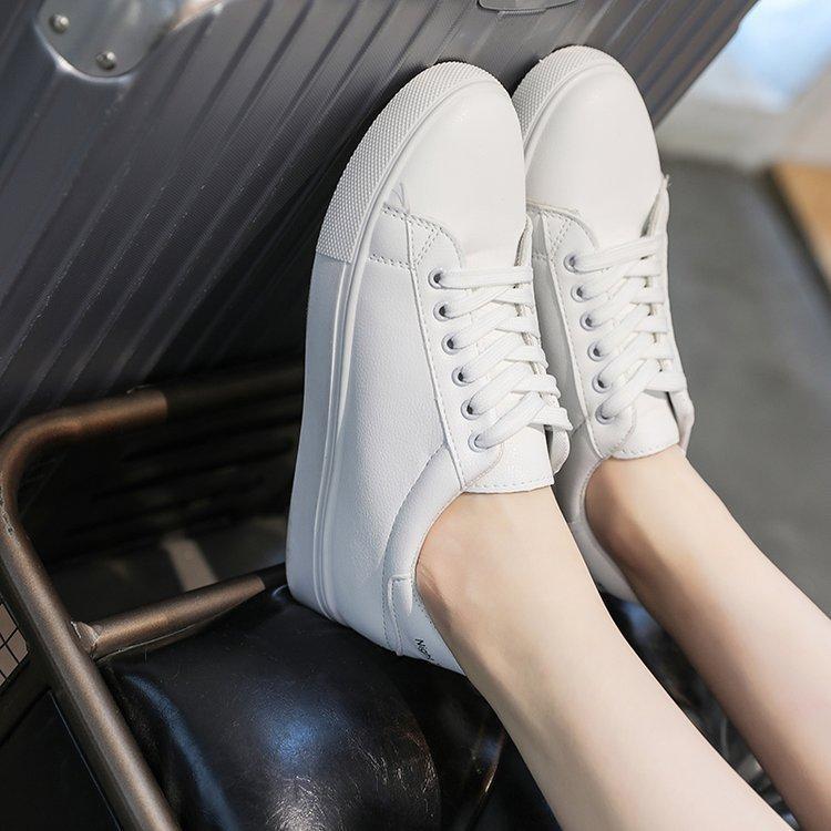 2018 scarpe, scarpe selvatici scarpe fondo piatto, scarpe casual, scarpe traspiranti MNTE1-MNTE-112018 scarpe, scarpe selvatici scarpe fondo piatto, scarpe casual, scarpe traspiranti MNTE1-MNTE-11