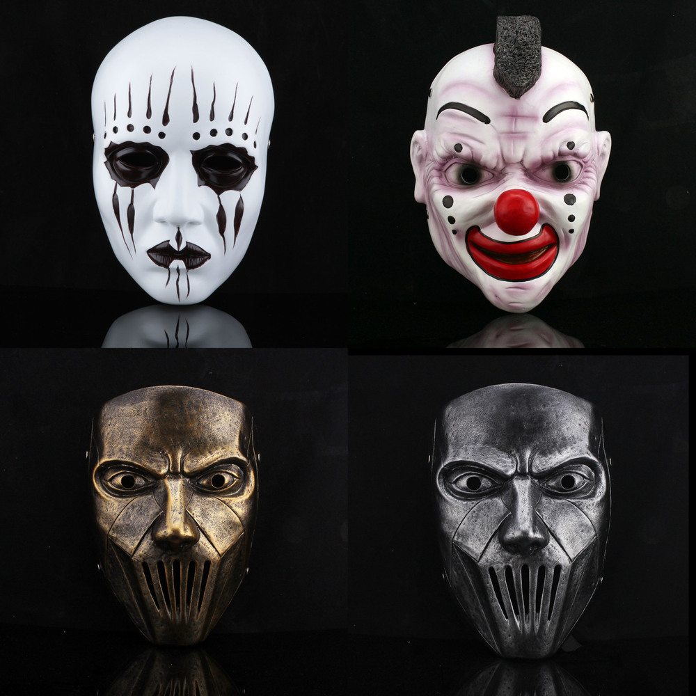 Aliexpress.com : Buy Collector's Edition themed boutique resin ...