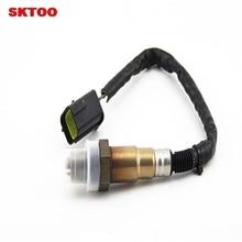 SKTOO For Hyundai 2006 Elantra 1.6L Tucson 2.0L front oxygen sensor 39210-23710
