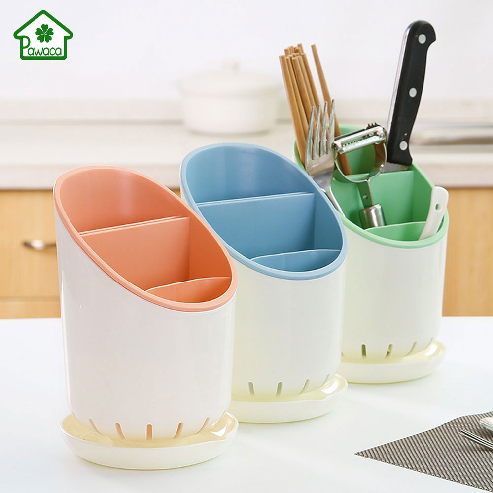 Buy kitchen utensil basket and get free shipping on AliExpress.com