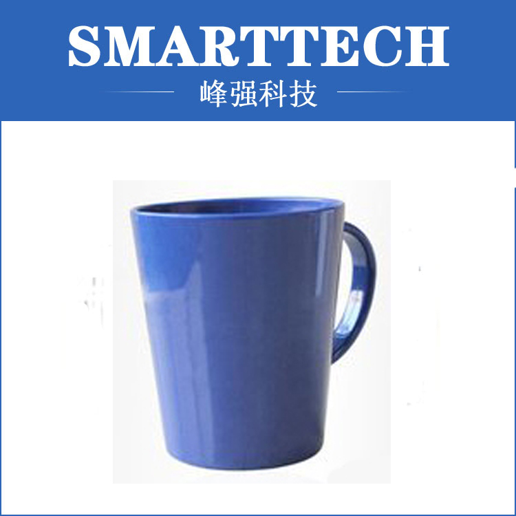 China made plastic mould,plastic cup mould,plastic injection mould перфоратор makita hr2440