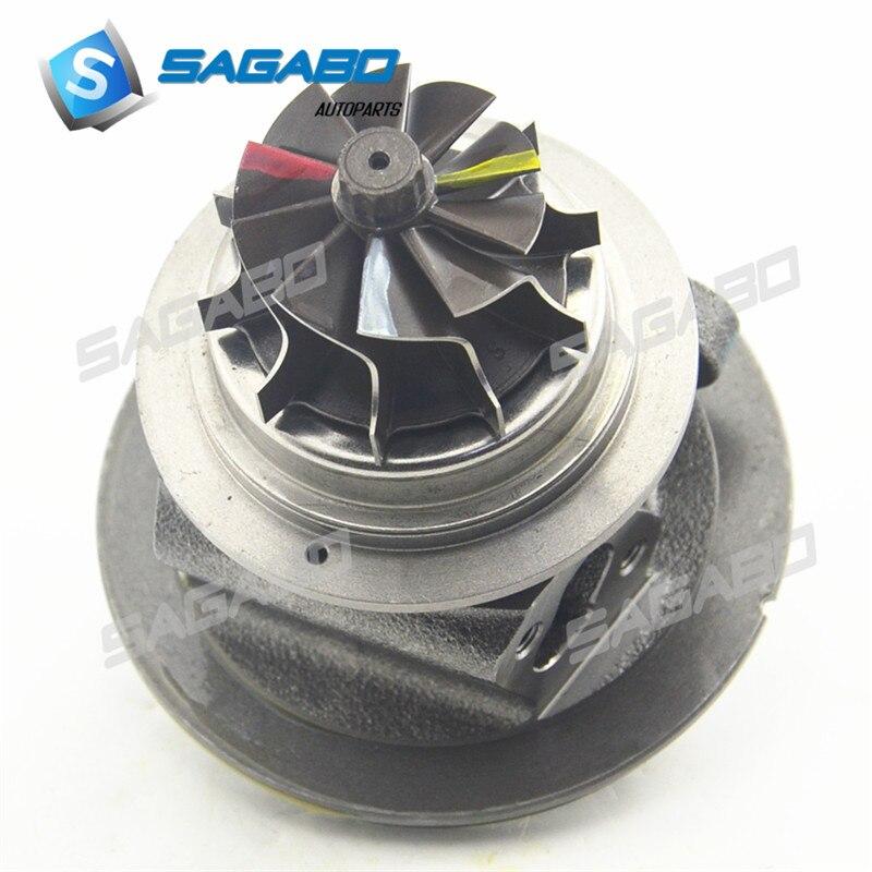 CT20 Turbo chra 17201-54060 CORE 17201-54061 cartridge for Toyota Hiace 2.5 td Hilux Landcruiser 2.4 td 2L-T 66Kw