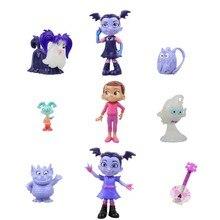 Žaislinės figūrėlės