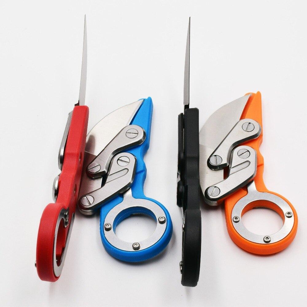 knife 02