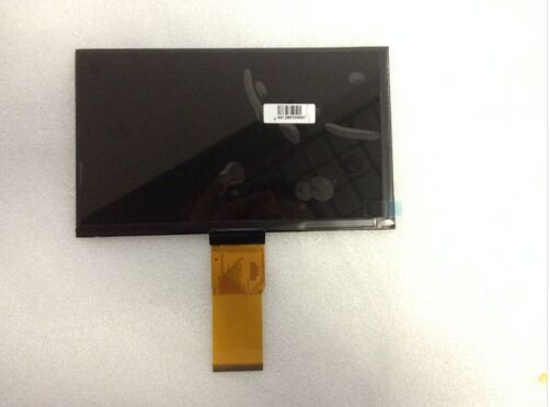 7inch lcd screen display For Allview AX5 Nano Q Tablet accessories Free Shipping 7 inch lcd screen b070atn0202oaa