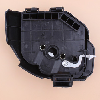 Air Filter Cleaner and Cover Assembly For HONDA GX25 GX25NT GX 25 25NT Gasoline Engine Motor Mover Trimmer Brushcutter