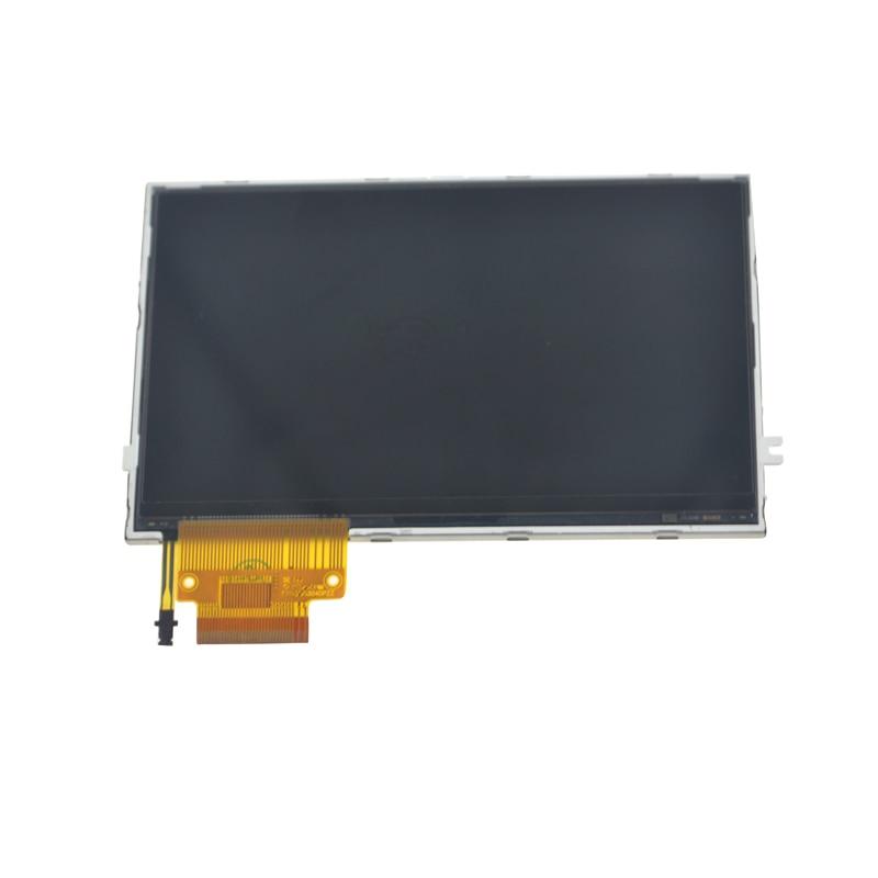 Original Brand Neue LCD Screen Display Pantalla Für PSP 2000