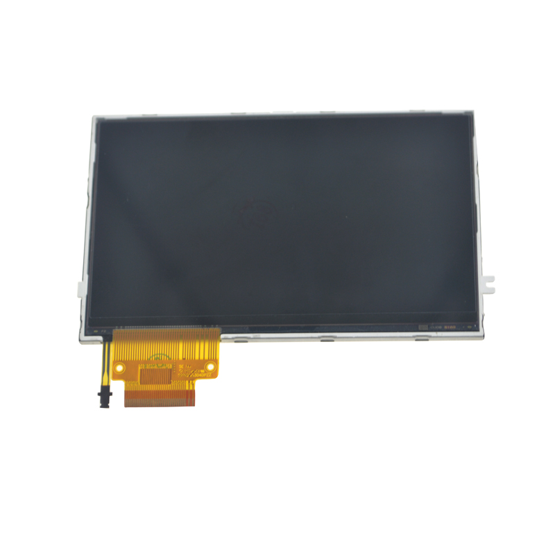 Original Brand New LCD Screen Display Pantalla For PSP 2000
