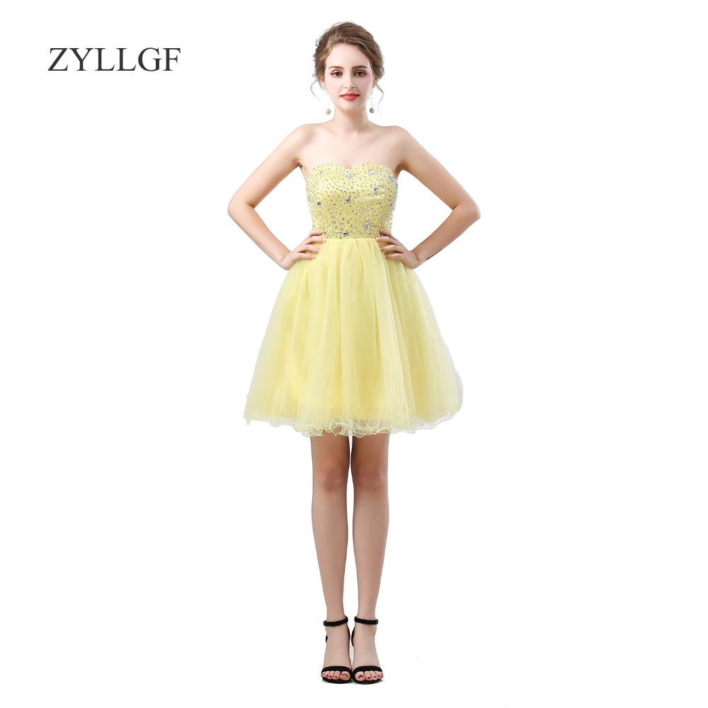 Aliexpress.com : Buy ZYLLGF Short Mini Sequins Beaded