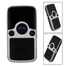 Hands Free Car Bluetooth