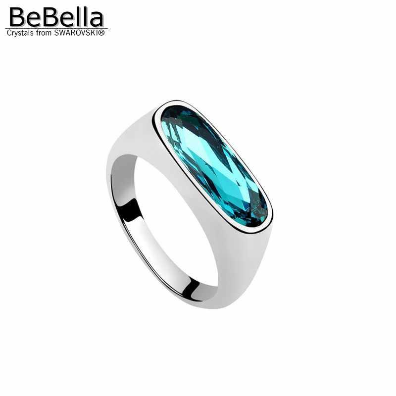 ffa8da4e7d Detail Feedback Questions about BeBella rolled crystal cuff bangle ...