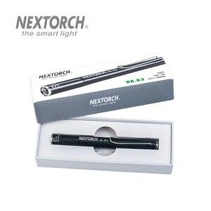 Image 5 - Nextorch Medische Penlight Aaa Batterij Voor Arts Stethoscoop Gezondheidszorg Verpleging Scholieren Licht # Arts K3