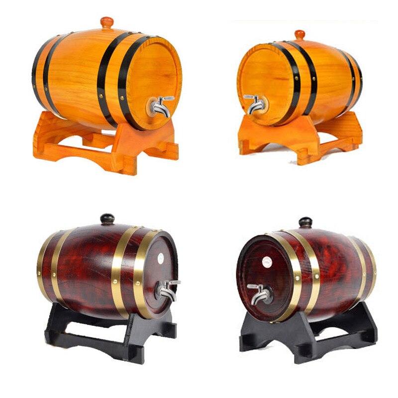 Stainless Steel Beverage Dispenser Replacement Faucet Tap Spigot For Barrel Fermenter Wine Beer  669