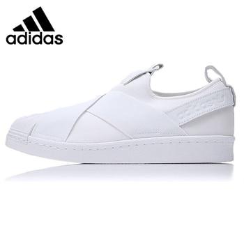 zapatillas adidas carretera