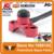 CNC Billet Universal Motor Start Stop Kill Switch Botão Fit CR150 CR125 CR250 CR500 CRF230 CRF250 CRF250X CRF450R Motocicleta
