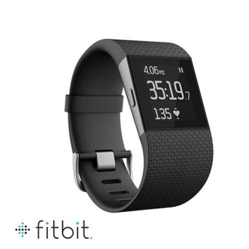 Original newest fitbit surge watch intelligent fitness ...