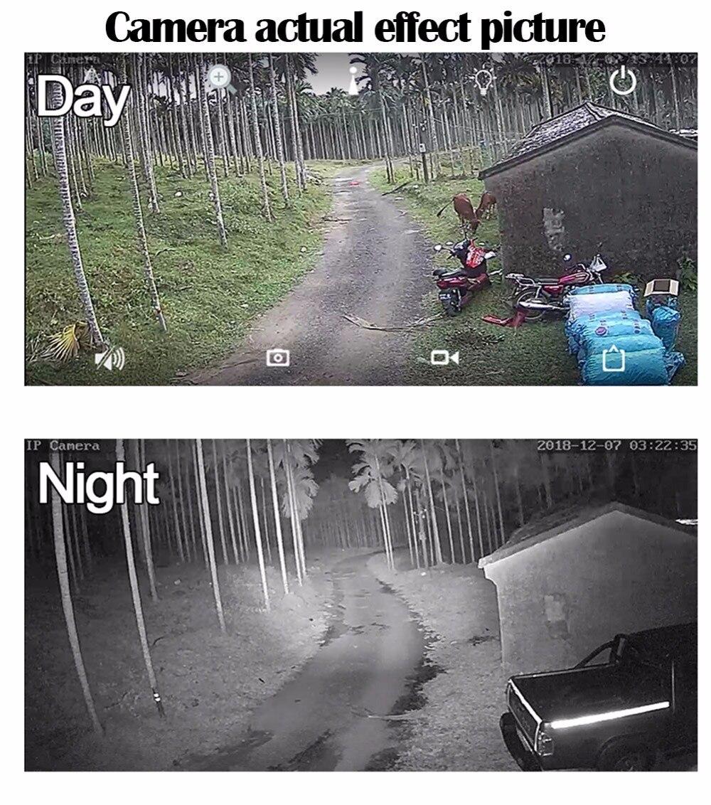 solar ip camera (5)