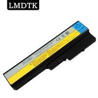 Wholesales 6 Cells Laptop Battery For Lenovo Ideapad Y430 V450 V430a V450a Y430 2005 Y430 2781