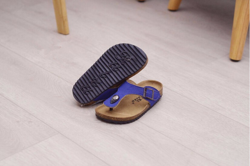 slippers-44 (26)