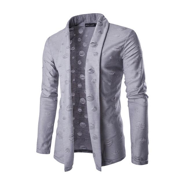 5250b98383f13a Foro-di-modo-dei-nuovi-uomini-maglione-cardigan-da-uomo-maglione-uomo-autunno-casual-giacca-di.jpg 640x640.jpg