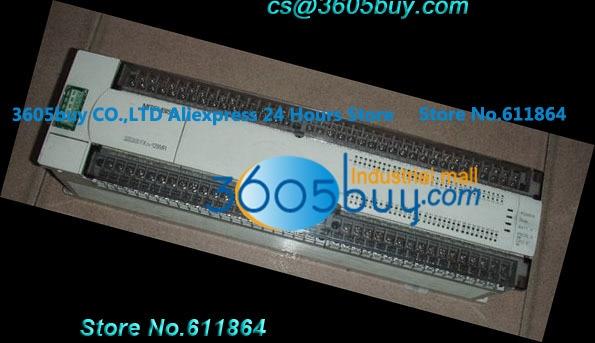 PLC Controller FX2N-CNV-BC New Original