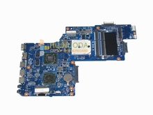 H000050830 Main board For Toshiba Satellite L850D C850D Laptop Motherboard Socket fs1 DDR3 with 7670M gpu