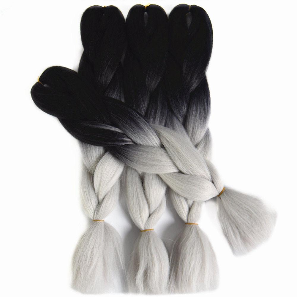 synthetic jumbo braid (3)__