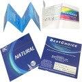 80 шт. горячие продажи природного продукты секса толстые презервативы супер сильный любителей безопасный для пары лучшее качество durex презервативы бесплатно доставка