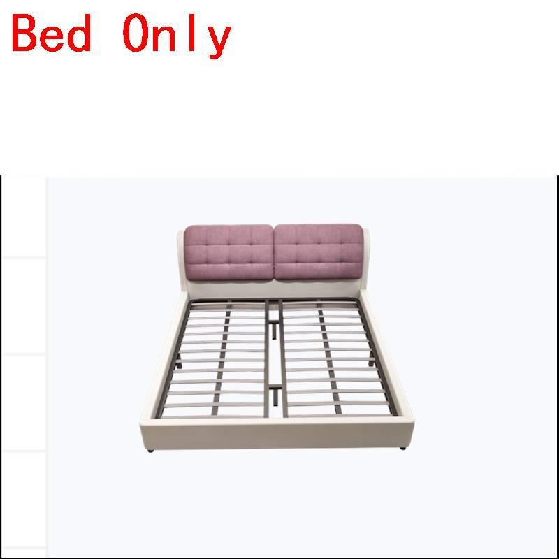 Matrimoniale Lit Enfant Kids Bett Letto Infantil Quarto Modern Room bedroom Furniture De Dormitorio Cama Moderna Mueble Bed