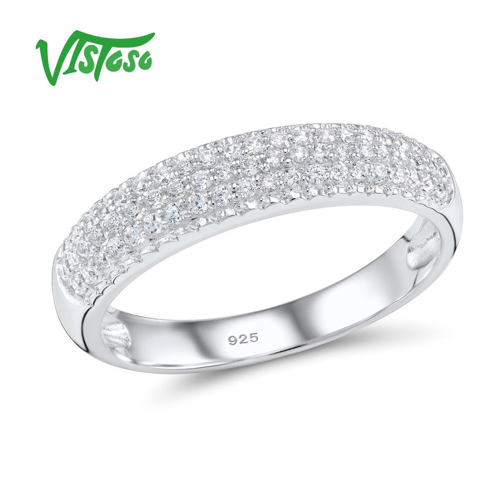 R304422SWCZSL925-Ring