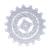 1 Pc Fleur En Métal De Coupe Meurt Pochoirs pour le BRICOLAGE Scrapbooking/photo Album Papier Carte En Acier Au Carbone Décoratif Gaufrage Papier carte