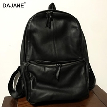 Buy backpack companies and get free shipping on AliExpress com
