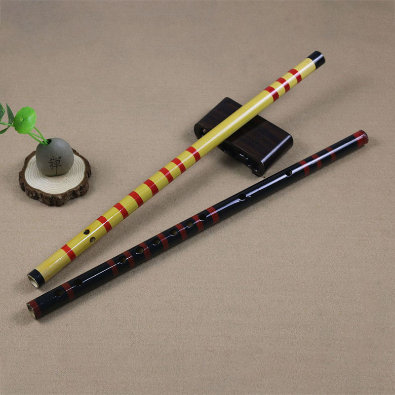 Diplomatic Aluminum Alloy Kazoo Flute Diaphragm Mouth Flute Harmonica Kids Party Gift Kid Musical Instrument Toys Woodwind Instruments