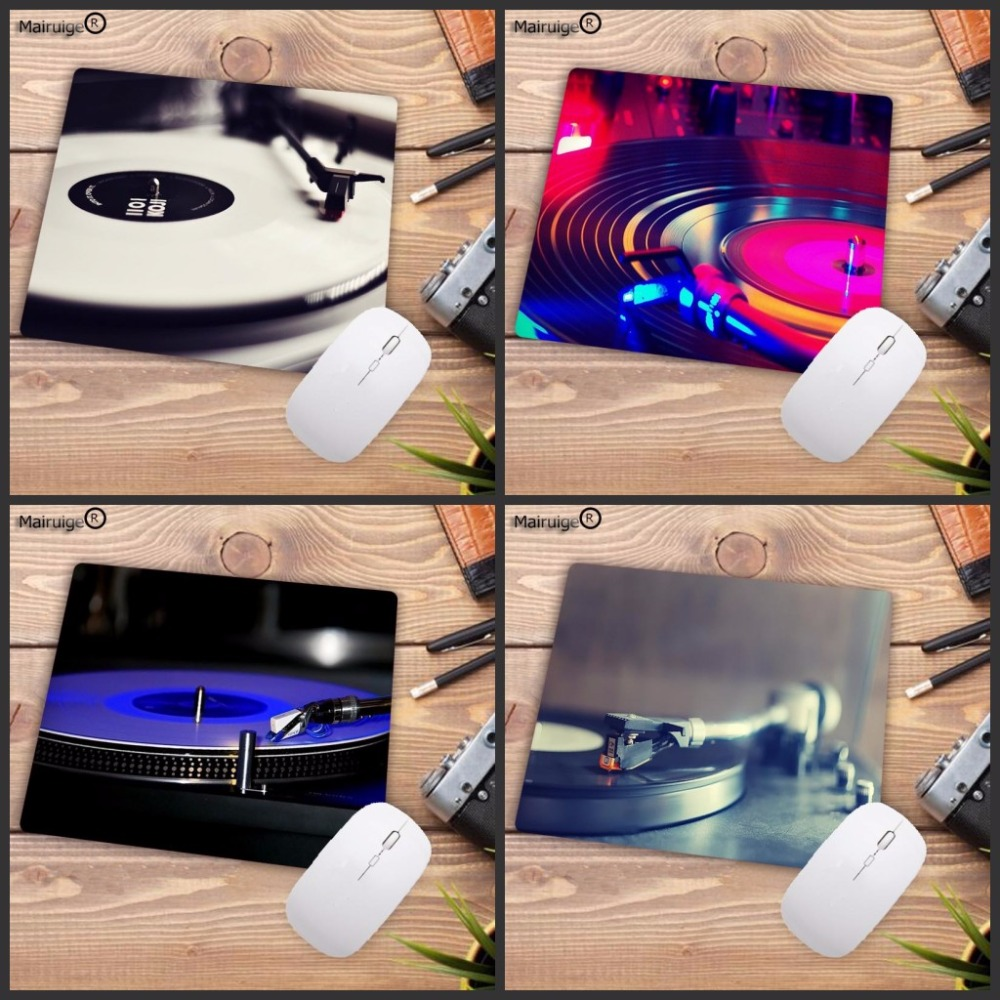 Mairuige Promotion Russia Your Own Mats Colorful Marble Laptop Gaming Mice Mousepad Rubber Game Mouse Pad Luxury Unique Mousepad
