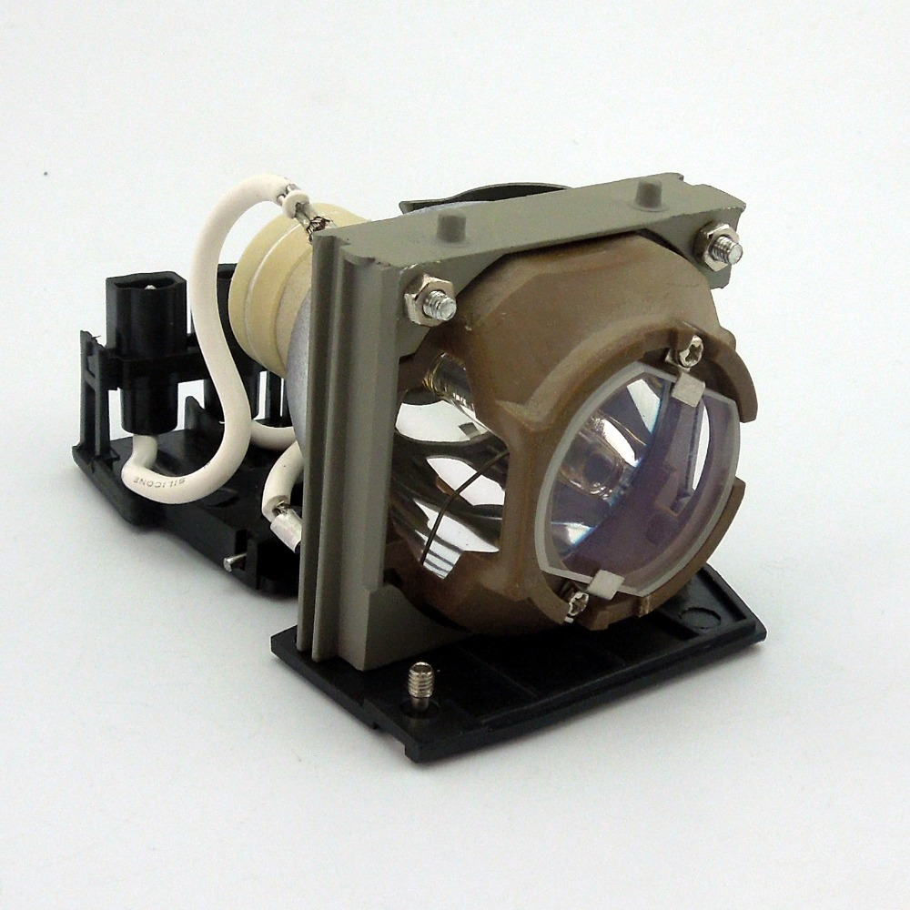 High quality Projector lamp 310-5027 for DELL 3300MP with Japan phoenix original lamp burner compatible bare lamp 310 5027 for 3300mp