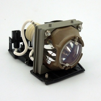 High quality Projector lamp 310-5027 for DELL 3300MP with Japan phoenix original lamp burner