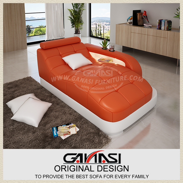 Etonnant Minimalist Modern Furniture,simple Sofa Set Designs,best Corner Sofas