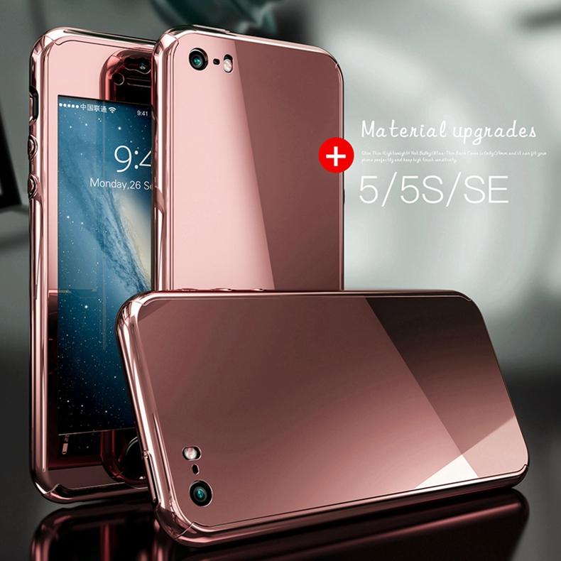 iPhone SE Case (12)